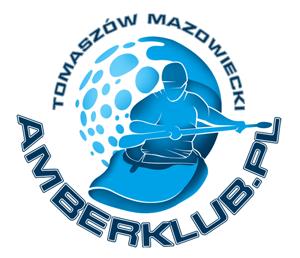 Klub Sportowy AMBER Tomaszów Mazowiecki