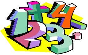 statystyka logo